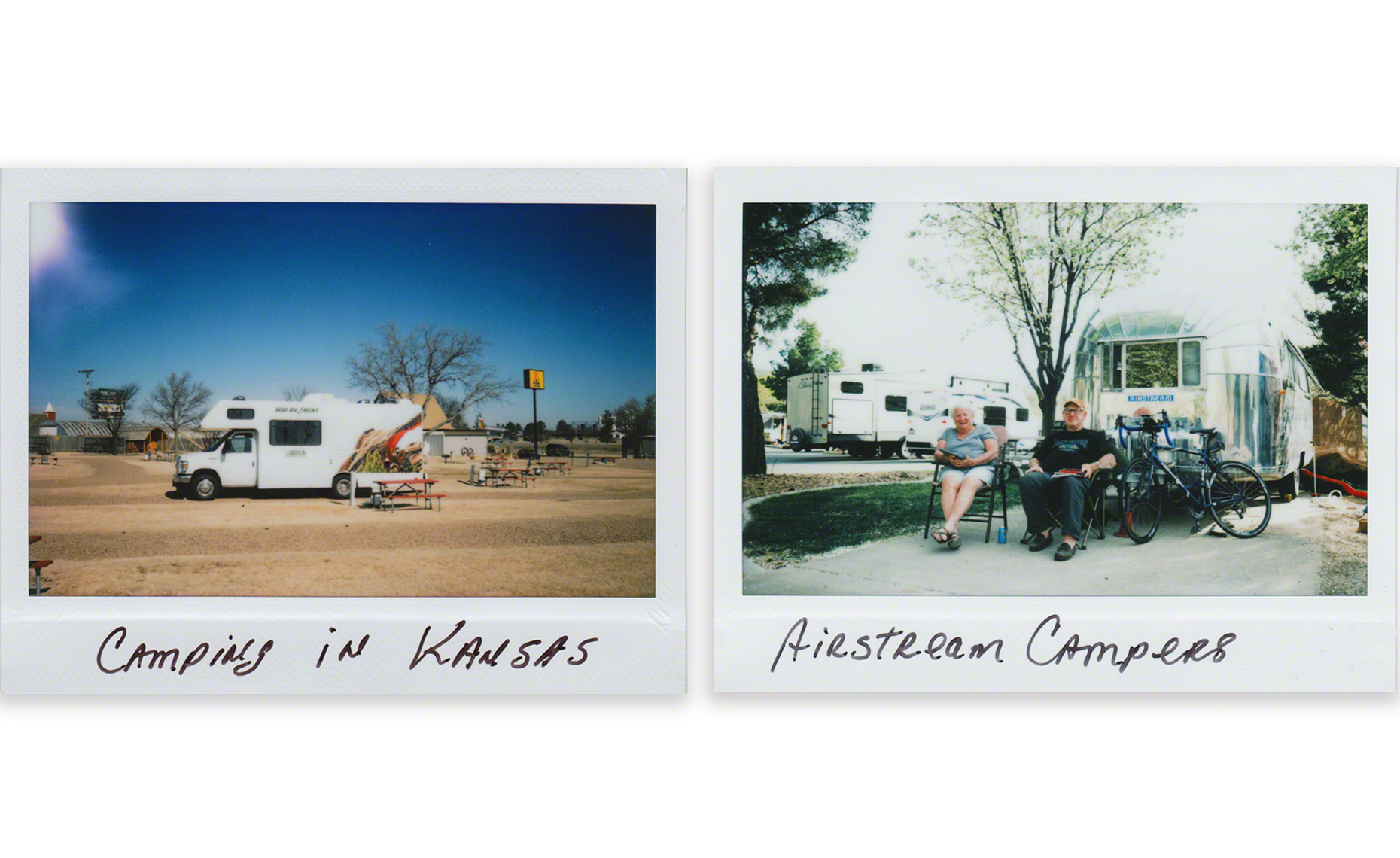 Camping-and-Campers