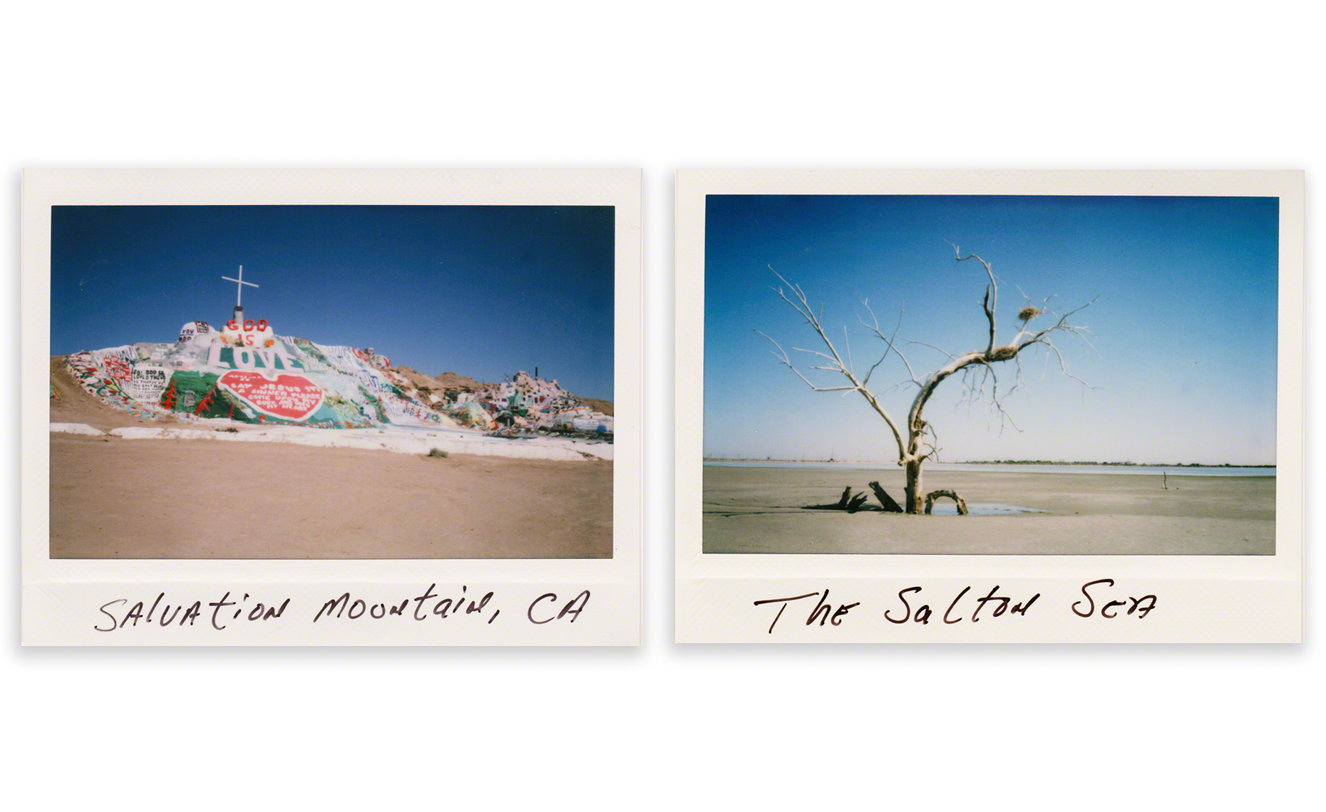 Salvation-Mountain-and-Salton-Sea