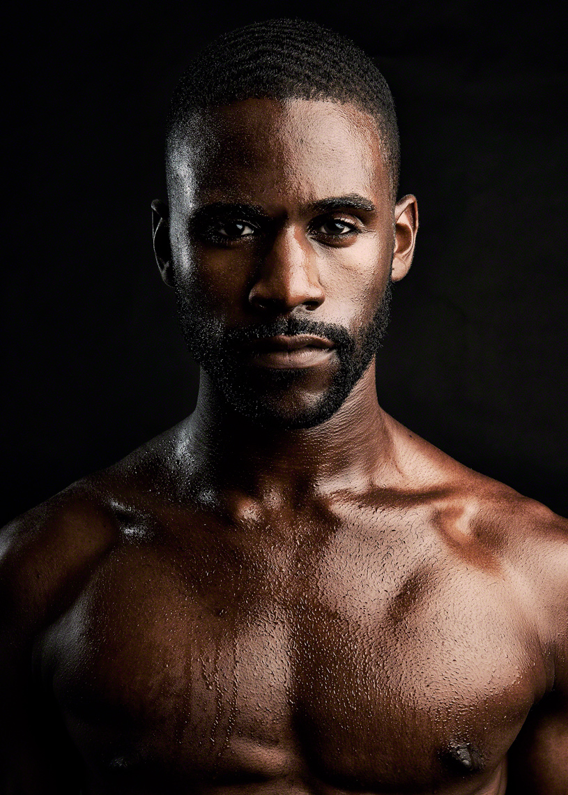 Sean-Samuels-Sweaty-Athletic-Portrait